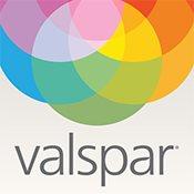 Paint Apps
